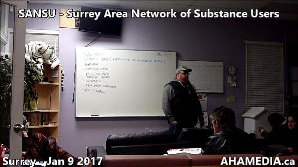 sansu-surrey-area-network-of-substance-users-meeting-on-jan-9-2017-4