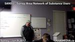 sansu-surrey-area-network-of-substance-users-meeting-on-jan-9-2017-5