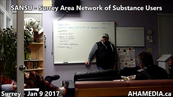 sansu-surrey-area-network-of-substance-users-meeting-on-jan-9-2017-6