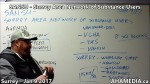 sansu-surrey-area-network-of-substance-users-meeting-on-jan-9-2017-7