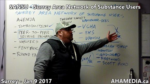 sansu-surrey-area-network-of-substance-users-meeting-on-jan-9-2017-8