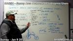 sansu-surrey-area-network-of-substance-users-meeting-on-jan-9-2017-9