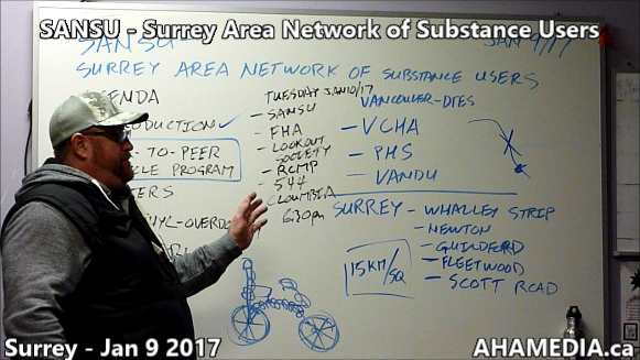sansu-surrey-area-network-of-substance-users-meeting-on-jan-9-2017-9