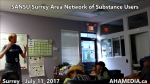 SANSU Surrey Area Network of Substance Users meeting on Jul 11 2017 1(22)