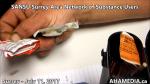 SANSU Surrey Area Network of Substance Users meeting on Jul 11 2017 1(28)