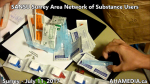 SANSU Surrey Area Network of Substance Users meeting on Jul 11 2017 1(3)