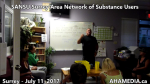 SANSU Surrey Area Network of Substance Users meeting on Jul 11 2017 1(37)