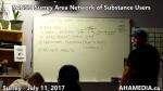 SANSU Surrey Area Network of Substance Users meeting on Jul 11 2017 1(4)