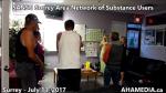 SANSU Surrey Area Network of Substance Users meeting on Jul 11 2017 1(40)