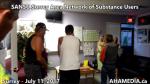 SANSU Surrey Area Network of Substance Users meeting on Jul 11 2017 1(41)