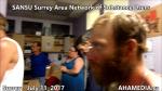 SANSU Surrey Area Network of Substance Users meeting on Jul 11 2017 1(43)