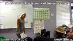 SANSU Surrey Area Network of Substance Users meeting on Jul 24 2017(11)