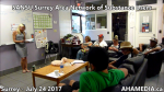SANSU Surrey Area Network of Substance Users meeting on Jul 24 2017(17)