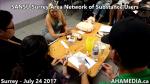 SANSU Surrey Area Network of Substance Users meeting on Jul 24 2017(40)