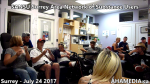 SANSU Surrey Area Network of Substance Users meeting on Jul 24 2017 (43)