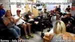 SANSU Surrey Area Network of Substance Users meeting on Jul 24 2017(46)