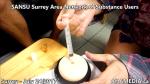 SANSU Surrey Area Network of Substance Users meeting on Jul 24 2017(56)