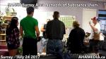 SANSU Surrey Area Network of Substance Users meeting on Jul 24 2017(75)