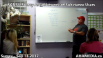 1 SANSU Surrey Area Network of Substance Users meeting on Sep 18 2017(12)