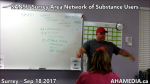 1 SANSU Surrey Area Network of Substance Users meeting on Sep 18 2017(18)