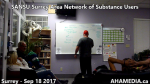 1 SANSU Surrey Area Network of Substance Users meeting on Sep 18 2017(22)