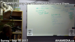 1 SANSU Surrey Area Network of Substance Users meeting on Sep 18 2017(26)
