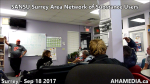 1 SANSU Surrey Area Network of Substance Users meeting on Sep 18 2017(8)