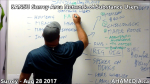 SANSU Surrey Area Network of Substance Users meeting on Aug 28 2017(13)
