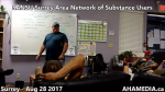SANSU Surrey Area Network of Substance Users meeting on Aug 28 2017(14)