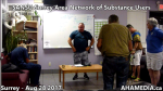 SANSU Surrey Area Network of Substance Users meeting on Aug 28 2017(34)