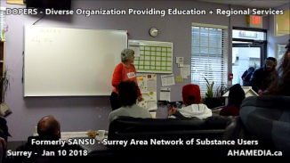 DOPERS meeting in Surrey on Jan 10 2018 (4)