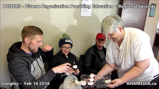 DOPERS Meeting in Langley on Feb 14 2018 (5)