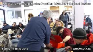 DOPERS Meeting in Surrey on Feb 13 2018 (5)