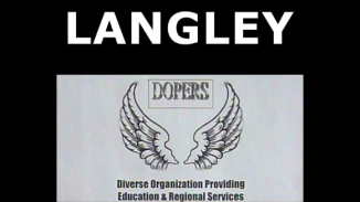 0 DOPERS Langley Meetings Jan to Mar 2018 (2)