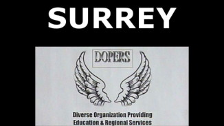 00 DOPERS Surrey Meetings Jan to Mar 2018 (3)
