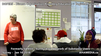 3 DOPERS meeting in Surrey on Jan 10 2018 (25)