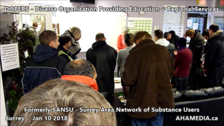 4 DOPERS meeting in Surrey on Jan 10 2018 (68)