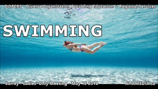 DOPERS WOMEN's Meeting in Surrey on May 15 2018 (7)