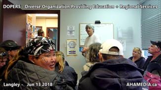 DOPERS Meeting in Langley on Jun 13 2018 (6)