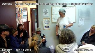 DOPERS Meeting in Langley on Jun 13 2018 (9)