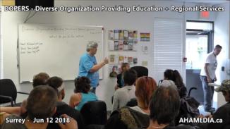 DOPERS Meeting in Surrey on Jun 12 2018 (4)