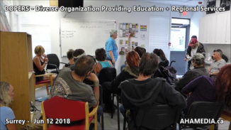 DOPERS Meeting in Surrey on Jun 12 2018 (6)