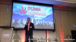 Day 1 of O'Cannabiz Vancouver on Dec 10 2018 (13)