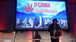 Day 1 of O'Cannabiz Vancouver on Dec 10 2018 (2)