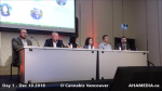 Day 1 of O'Cannabiz Vancouver on Dec 10 2018(28)