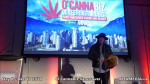 Day 1 of O'Cannabiz Vancouver on Dec 10 2018 (3)