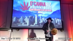 Day 1 of O'Cannabiz Vancouver on Dec 10 2018 (4)