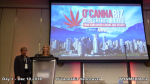 Day 1 of O'Cannabiz Vancouver on Dec 10 2018 (5)