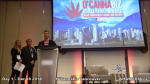 Day 1 of O'Cannabiz Vancouver on Dec 10 2018 (7)
