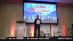 Day 1 of O'Cannabiz Vancouver on Dec 10 2018 (8)
